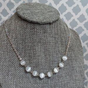 Harriet Ave Jewels